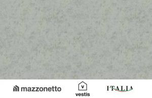 Aluminiu RAL Grey, latime de 650mm,  grosime 0.7mm, suprafata K2, VESTIS [1]