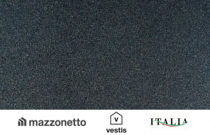 Tabla faltuita din aluminiu RAL 7016, foaie 500x0,70mm, suprafata 3D cu rezistenta ridicata la intemperii si decolorare chiar si la inaltimi mari [1]