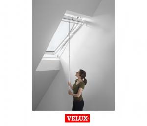 Prelungitor pentru tija  Velux ZCT 100 [3]