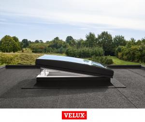 Velux CVP 0573U, 90/90, fereastra electrica2
