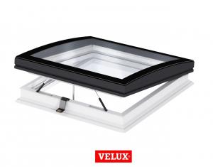 Velux CVP 0573U, 90/90, fereastra electrica0