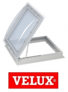 Velux CXP 0473Q, 120/120, fereastra manuala [0]
