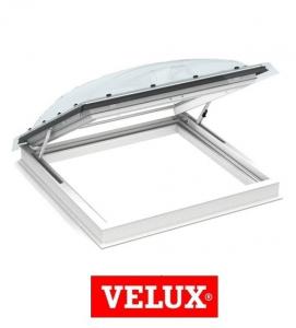 Velux CXP 0473Q, 120/120, fereastra manuala [4]