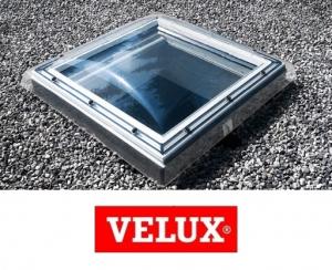 Velux CXP 0473Q, 120/120, fereastra manuala [6]