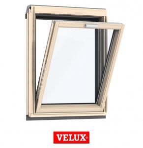 Velux VFE 3070, 78/600