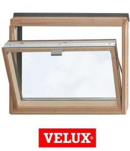 Velux VFE 3070, 78/601