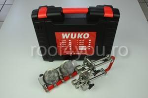 WUKO Bender Set 3200/40000