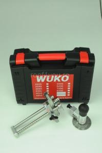 WUKO Bender Set 6200/40400