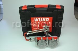 WUKO Bender Set 7200/40000