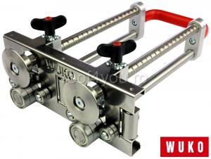 WUKO Bender Set 7200/40001