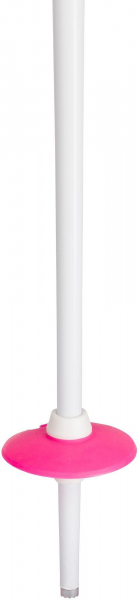 Bete schi ELECTRA LIGHT White 2