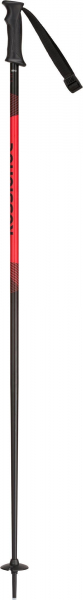 Bete schi TACTIC Black / Red 0