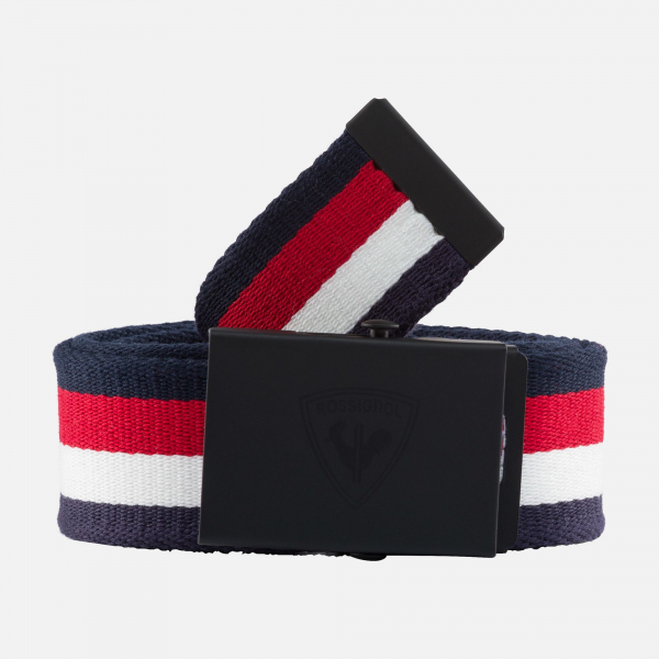 Curea FLAG Dark navy 0