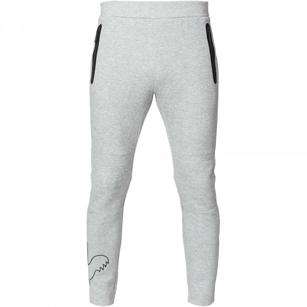 Pantaloni barbati LIFETECH Heather grey 0