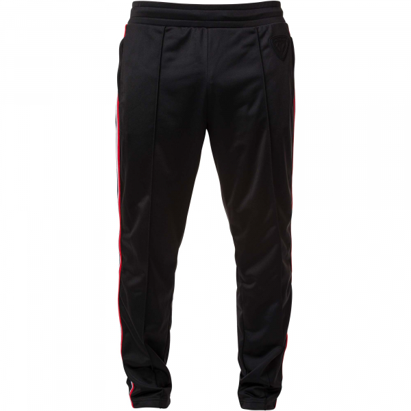 Pantaloni barbati TRACK SUIT Black 1