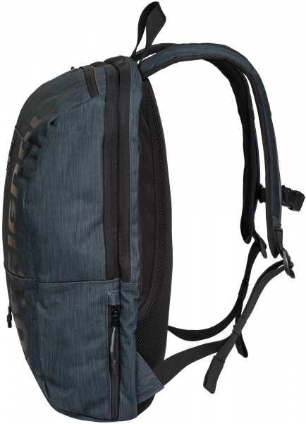 Rucsac DISTRICT BACKPACK 3