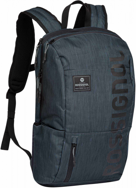 Rucsac DISTRICT BACKPACK 0