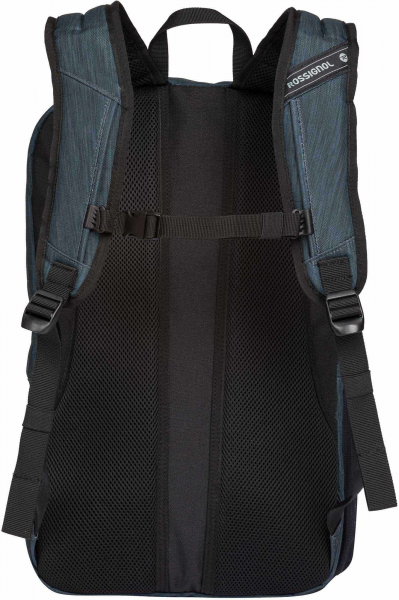 Rucsac DISTRICT BACKPACK 2