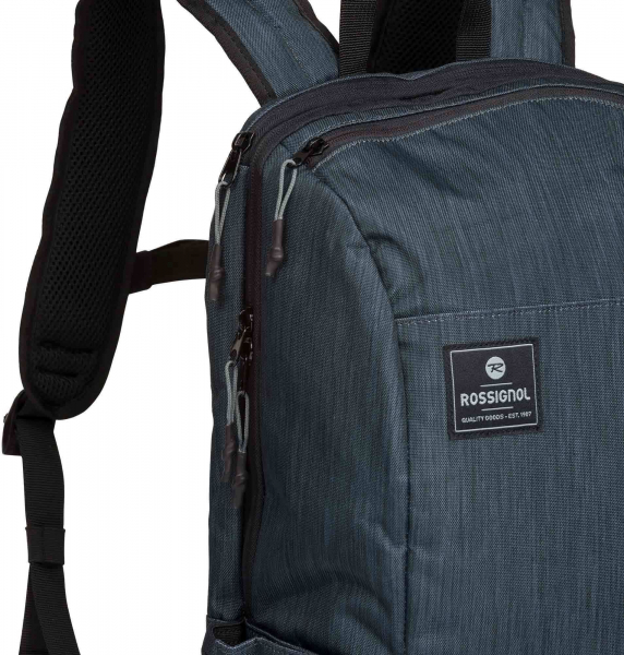 Rucsac DISTRICT BACKPACK 4