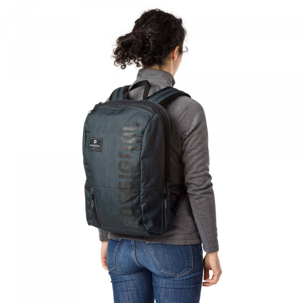 Rucsac DISTRICT BACKPACK 6