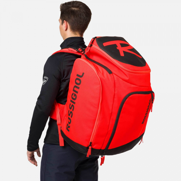 Rucsac HERO ATHLETES BAG 3