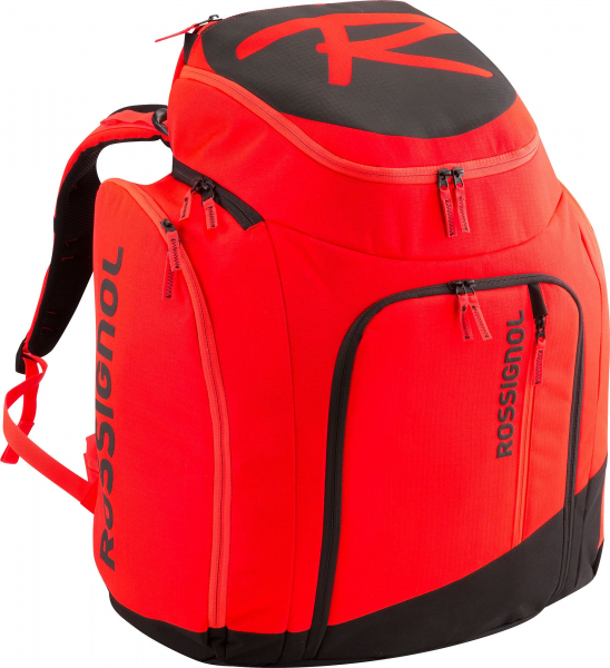 Rucsac HERO ATHLETES BAG 0
