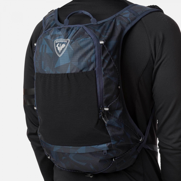 Rucsac FOLDABLE BACKPACK 5L Eclipse 3