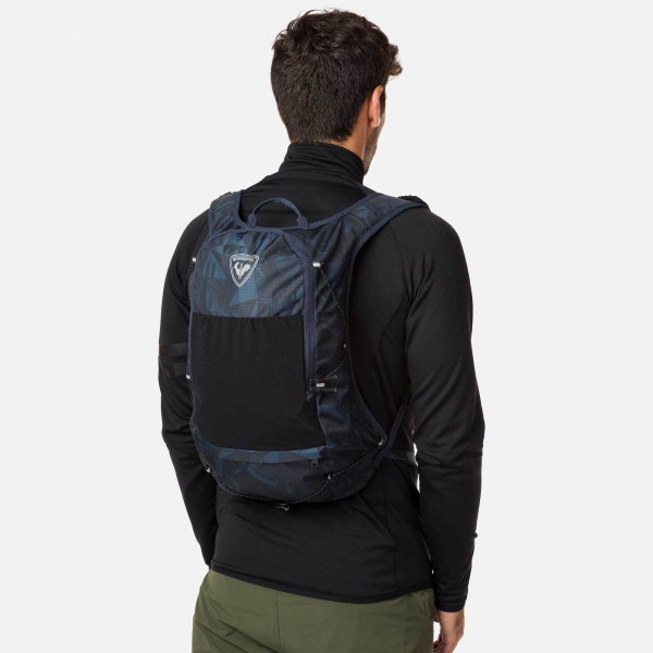 Rucsac FOLDABLE BACKPACK 5L Eclipse 2