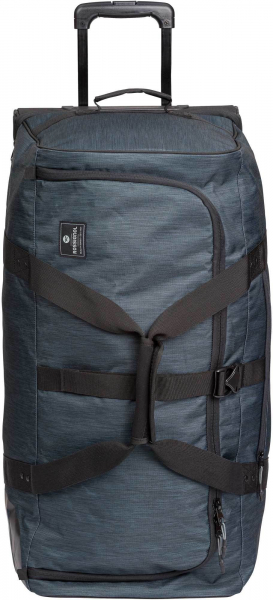 Troller DISTRICT EXPLORER BAG 1
