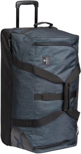 Troller DISTRICT EXPLORER BAG 2