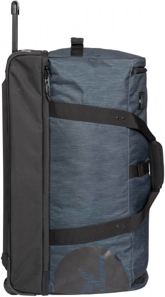 Troller DISTRICT EXPLORER BAG 8