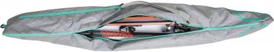 Husa schi ELECTRA EXTENDABLE BAG 140-1806