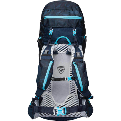 Rucsac ADVENTURE BACKPACK 55L Eclipse1