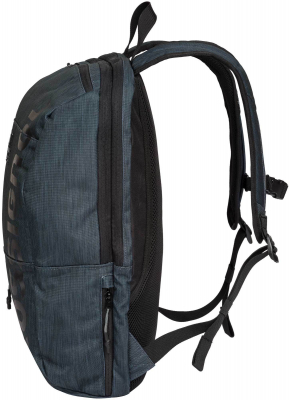 Rucsac DISTRICT BACKPACK3
