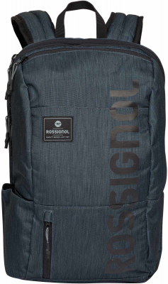 Rucsac DISTRICT BACKPACK1