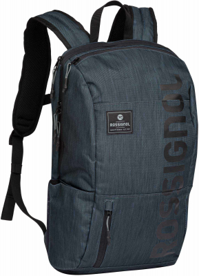 Rucsac DISTRICT BACKPACK0