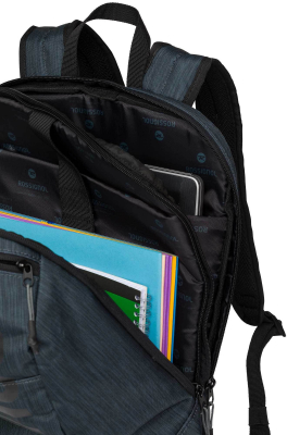Rucsac DISTRICT BACKPACK5