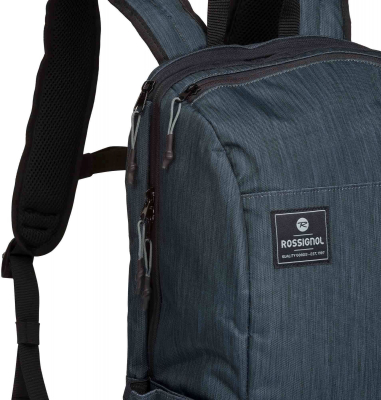 Rucsac DISTRICT BACKPACK4