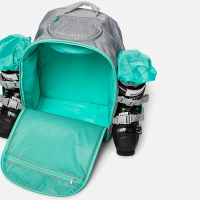 Rucsac ELECTRA BOOT AND HELMET PACK4