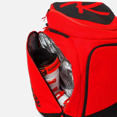 Rucsac HERO ATHLETES BAG5