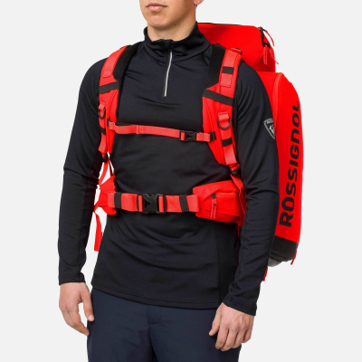 Rucsac HERO ATHLETES BAG9