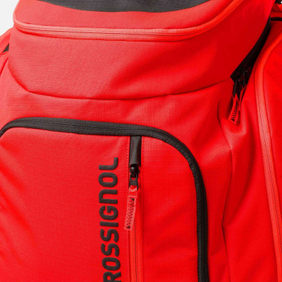 Rucsac HERO ATHLETES BAG6