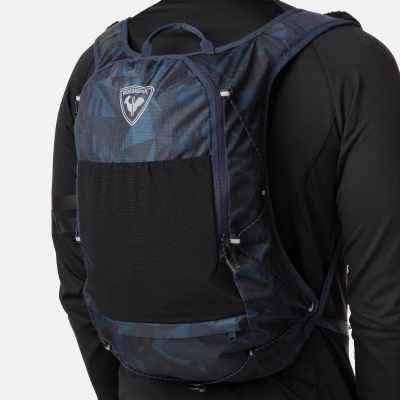 Rucsac FOLDABLE BACKPACK 5L Eclipse3