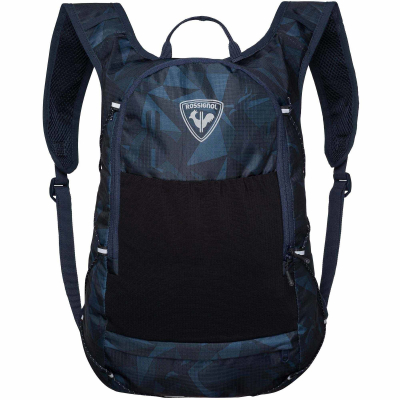 Rucsac FOLDABLE BACKPACK 5L Eclipse0
