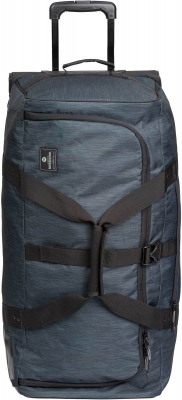 Troller DISTRICT EXPLORER BAG1
