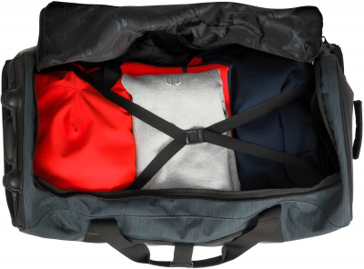 Troller DISTRICT EXPLORER BAG7