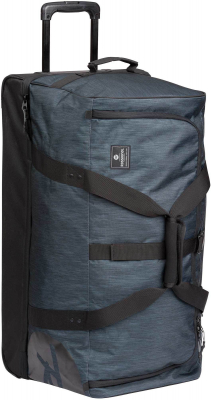 Troller DISTRICT EXPLORER BAG2