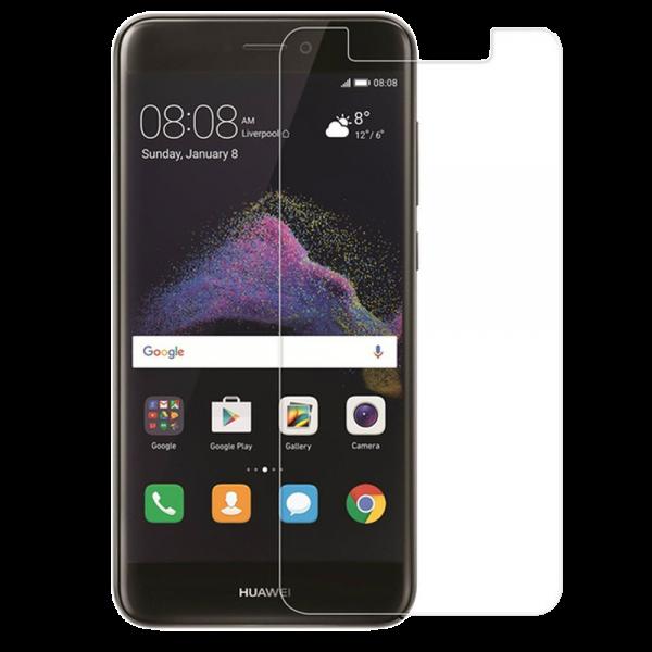 Folie de Sticla Huawei P9 Lite 2017 Securizata Tempered Glass 9H 0