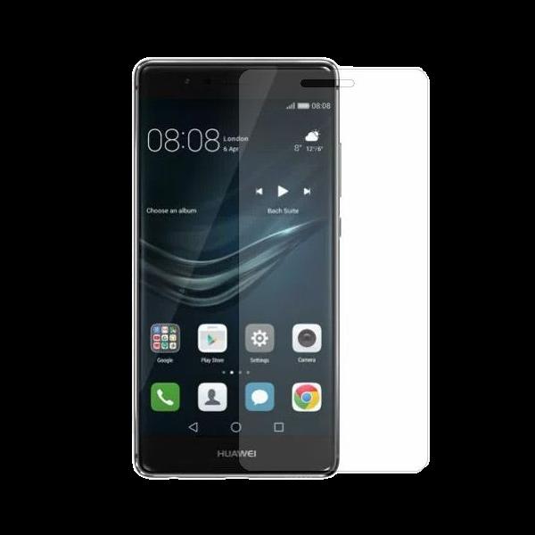 Folie de Sticla Huawei P9 Lite Securizata Tempered Glass 9H 0