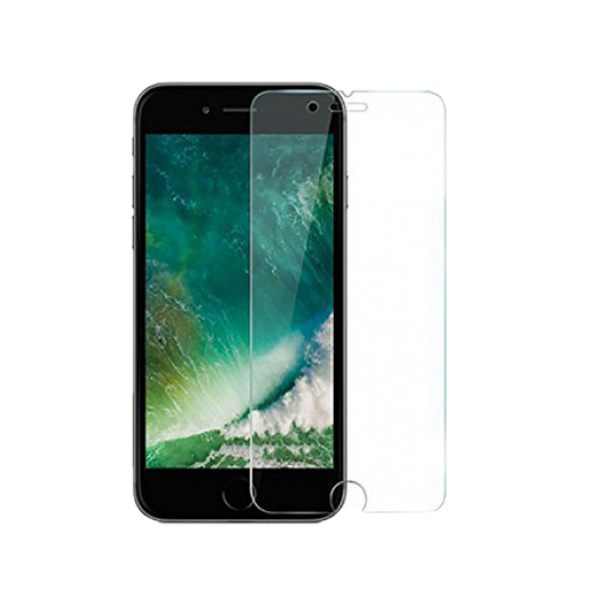 Folie de Sticla iPhone 8 Plus 0